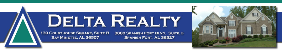 Bay Minette/Spanish Fort Homes for Sale. Real Estate in Bay Minette/Spanish Fort, Alabama – Mark Fre...